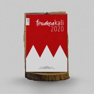 frankenkali 2020