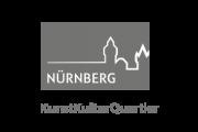 Stadt Nürnberg / KunstKulturQuartier
