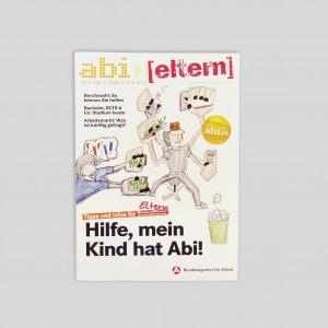 abi>>magazin