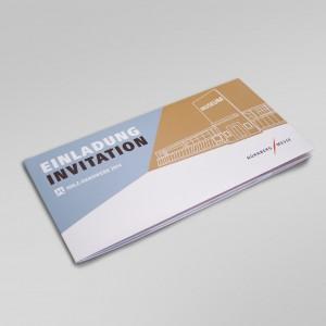 Einladung HOLZ-HANDWERK 2014