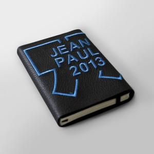 Jean Paul Taschenkalender