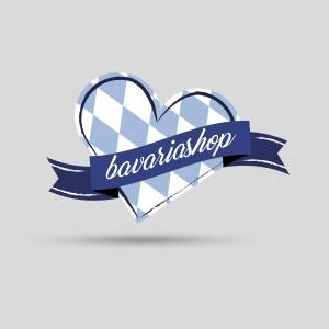 Logo und Webdesign