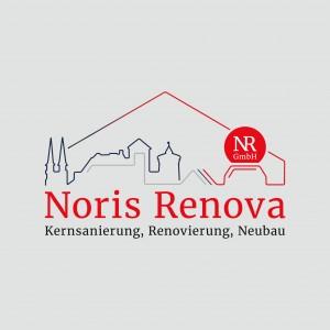 Logo und Geschäftsaustattung